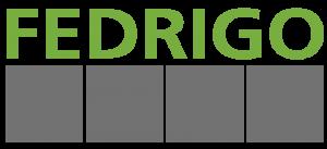 logo-zonder-subtitels-alle-vlakjes-grijs